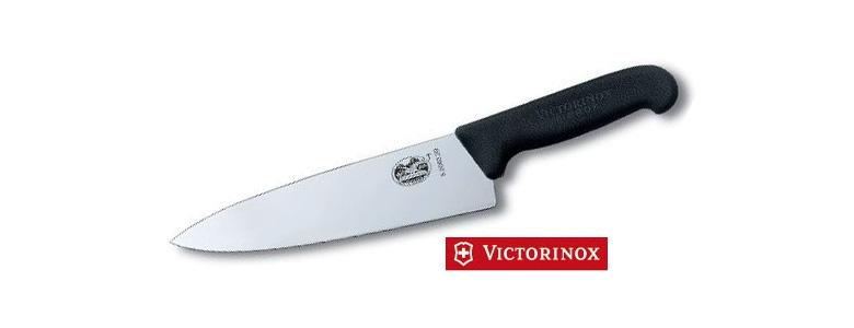 Coltello santoku zwilling 30748 coltello tedesco di qualit - Coltelli cucina migliori ...