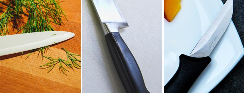 Migliori Coltelli da Cucina - Coltellidacucina.net
