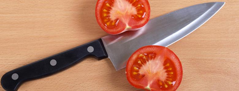 coltello-trinciante-o-da-cuoco