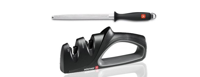 limare coltelli  Manutenzione e Affilatura Dei Coltelli da Cucina
