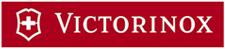 marche-coltelli-cucina-victorinox