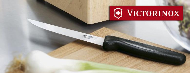 Coltelli victorinox coltelli da cucina made in svizzera - Coltelli da cucina ...