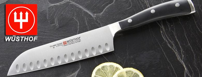 Coltelli Wusthof Coltelli Da Cucina Made In Germany