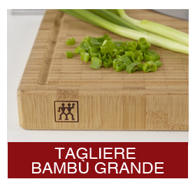 Tagliere-Bambu-Zwilling-Grande