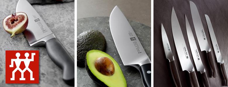 Blog coltelli da cucina - Coltelli cucina migliori ...