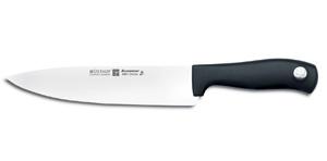 wusthof 4561 20 coltello cuoco