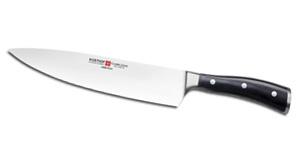 migliore coltello da cuoco: il tuttofare in cucina - Miglior Coltello Da Cucina