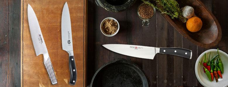 coltelli-da-cuoco