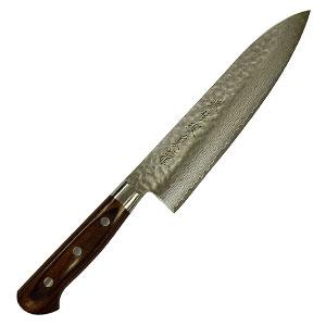 Migliori coltelli da cucina giapponesi quale scegliere - Coltelli cucina migliori ...