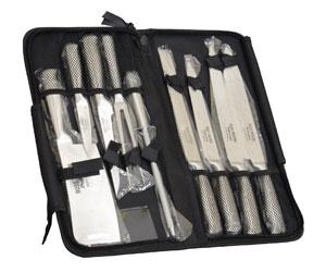 set di coltelli da cucina: come scegliere i migliori - Miglior Coltello Da Cucina