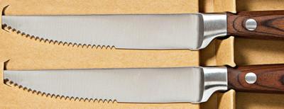 Guide coltelli da cucina - Migliori coltelli da cucina ...