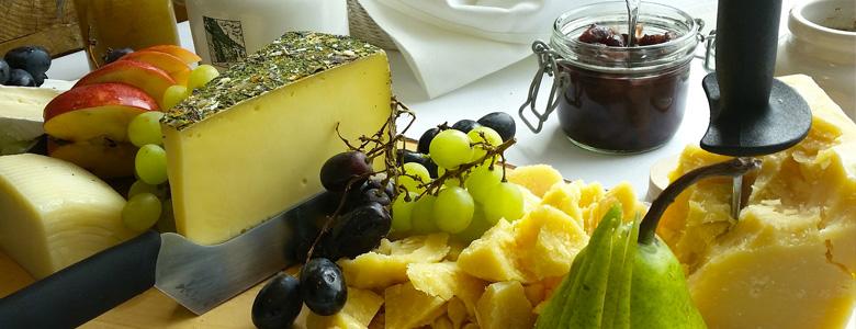 I migliori coltelli da formaggio quale scegliere - Coltelli cucina migliori ...